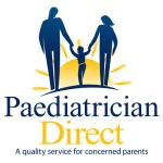 PaediatricianD39aR02aP01ZL-Roosevelt2a
